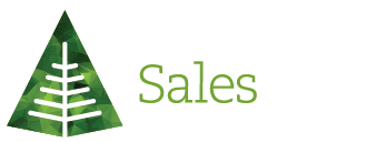 NZ Forest Sales